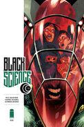 Black Science Vol 1 13