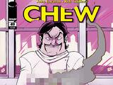 Chew Vol 1 49