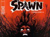 Spawn Vol 1 188