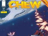 Chew Vol 1 17