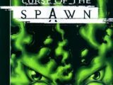Curse of the Spawn Vol 1 25