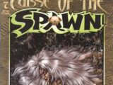 Curse of the Spawn Vol 1 7