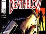 Deathblow Vol 1 13