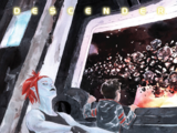 Descender Vol 1 9