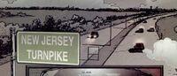 New Jersey Turnpike 001
