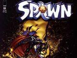 Spawn Vol 1 66