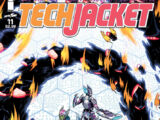 Tech Jacket Vol 2 11