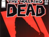 The Walking Dead Vol 1 33