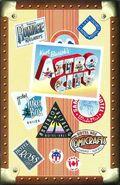 Astro City Vol 2 1-B