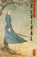 Revival Vol 1 39