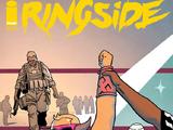 Ringside Vol 1 3