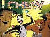 Chew Vol 1 42