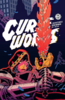Curse Words #7 Cover B