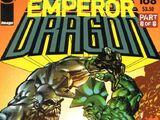 Savage Dragon Vol 1 168