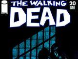 The Walking Dead Vol 1 20