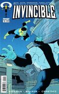 Invincible Vol 1 02