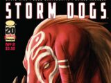 Storm Dogs Vol 1 2