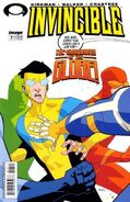 Invincible Vol 1 07