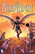 Birthright Vol 1 8