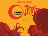 Outcast Vol 1 11