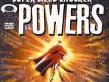 Powers Vol 1 30