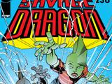 Savage Dragon Vol 1 236