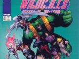 WildC.A.T.s: Covert Action Teams Vol 1 28