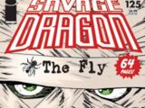 Savage Dragon Vol 1 125