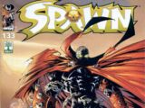 Spawn Vol 1 133