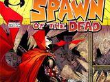 Spawn Vol 1 223