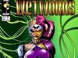 Wetworks Vol 1 15