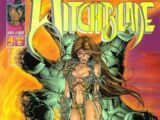 Witchblade Vol 1 4