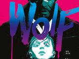 Wolf Vol 1 2