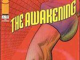 The Awakening Vol 1 1