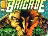 Brigade Vol 2 5