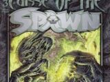 Curse of the Spawn Vol 1 3
