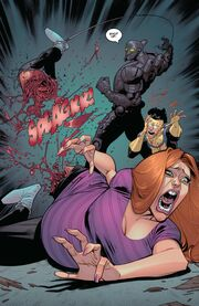 Invincible Vol 1 111 001