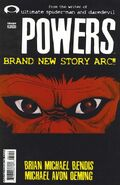 Powers Vol 1 31