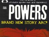 Powers Vol 1 31