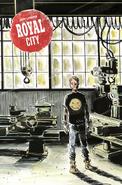 Royal City Vol 1 9