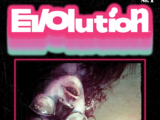 Evolution Vol 1 1