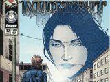 Midnight Nation Vol 1 12