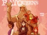 Rat Queens Vol 1 11