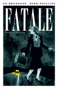 Fatale Vol 1 11