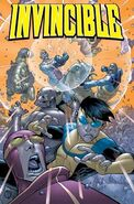 Invincible Vol 1 48