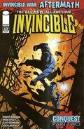 Invincible Vol 1 62