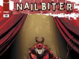 Nailbiter Vol 1 19