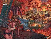 Nancy In Hell Vol 1 4 001