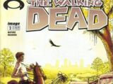 The Walking Dead Vol 1 2