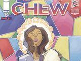 Chew Vol 1 20